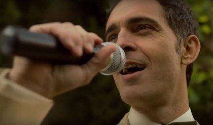 Las canciones de La casa de papel 4: Del 'Ti amo' de Berlín al 'Bella Ciao' de Alicia Sierra