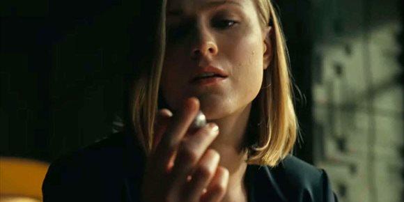 9. Westworld revela qué anfitriones salvó Dolores de la matanza de la temporada 2 y quién es Charlotte