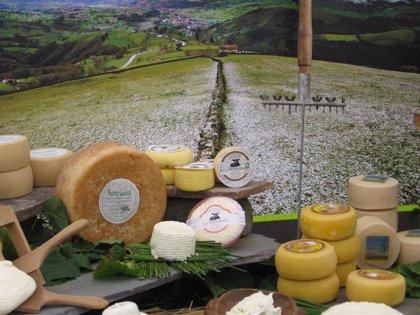 Cantabria fomenta la venta directa de alimentos entre productores y consumidores