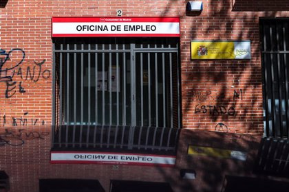 Más de 3,5 millones de trabajadores ya han sido expulsados del mercado laboral por el coronavirus en España