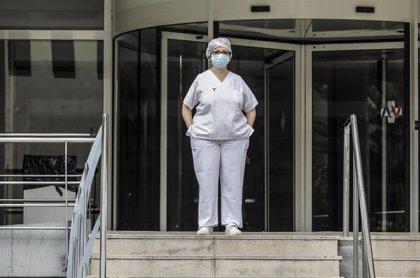 Sanidad anuncia que una empresa española producirá 60 millones de mascarillas contra el coronavirus