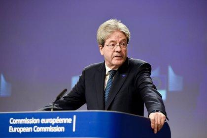 Dos comisarios proponen un fondo europeo de recuperación capaz de emitir eurobonos