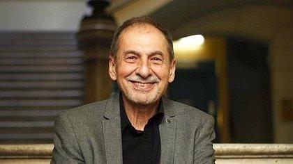 Muere el dramaturgo Josep Maria Benet I Jornet cofundador de Diagonal TV por coronavirus y alzheimer