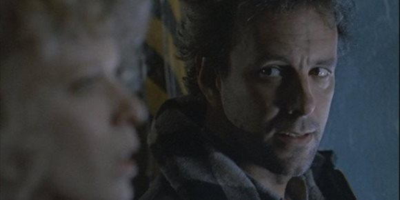 3. Muere Jay Benedict, actor de El caballero oscuro y Aliens, a los 68 años por coronavirus