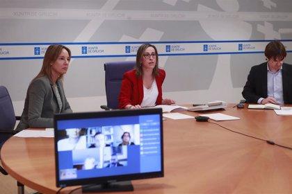 La Fegamp elaborará recomendaciones para municipios sobre trámites relacionados con la reactivación de obras