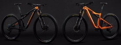 Orbea subastará una bici para la Cape Epic en beneficio de UNICEF
