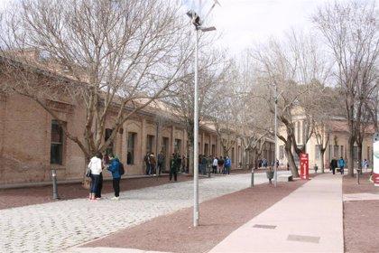 Casi el 80 por ciento de los alumnos de la UCLM opta por realizar evaluaciones de manera no presencial