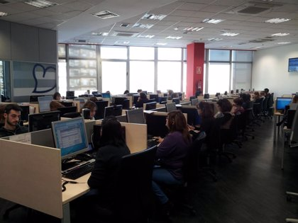 L'Hospitalet (Barcelona) atiende 136 consultas de autónomos y empresas en una semana
