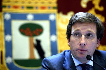 Almeida buscará la cercanía de Manzano, innovación de Gallardón, determinación de Botella y empatía de Carmena