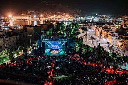 La Mar de Músicas no se podrá celebrar este año a consecuencia de la crisis sanitaria