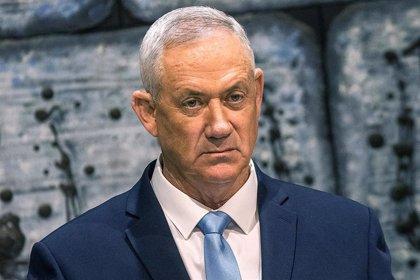 """Azul y Blanco """"suspende"""" las conversaciones con el Likud por sus diferencias sobre nombramientos judiciales en Israel"""