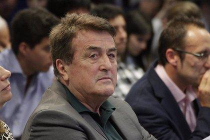 Dolor y conmoción en el mundo del fútbol por la muerte de Radomir Antic