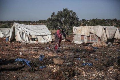 La ONU denuncia que las partes enfrentadas en Siria han atacado hospitales a pesar de las leyes internacionales