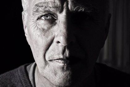Los altos niveles de amiloide, predictor del Alzheimer