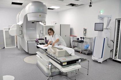 Oncología Radioterápica activa un protocolo para prevenir el contagio de Covid-19 en pacientes con cáncer