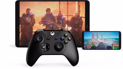 Xbox abre el registro para Project xCloud (versión preliminar) en España y otros diez países europeos