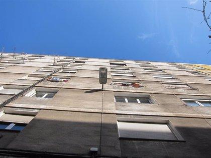 El precio de la vivienda en Baleares subió un 6,2% hasta marzo, según Tinsa