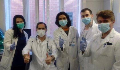 CRIS contra el cáncer financia ensayo que analiza respuesta inmunitaria de pacientes con cáncer infectados de Covid-19