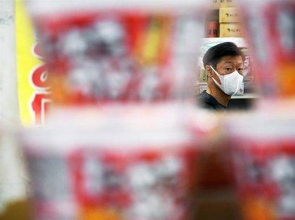 Abe declara el estado de emergencia durante un mes en Tokio, Osaka y otras cinco regiones