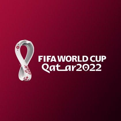 La justicia estadounidense acusa a exdirectivos de FIFA de corrupción para dar a Rusia y Catar sus Mundiales