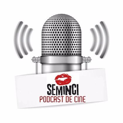 Seminci estrena un nuevo proyecto en formato podcast