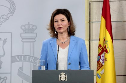 Las aerolíneas españolas ahorrarán 80 millones por la decisión de la UE de retrasar la tasa de ruta