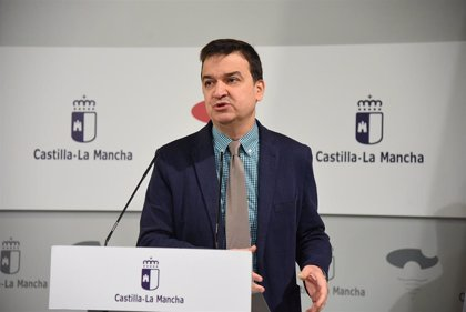 C-LM destina 4,7 millones para prorrogar las contratas de gestión de depuradoras hasta septiembre