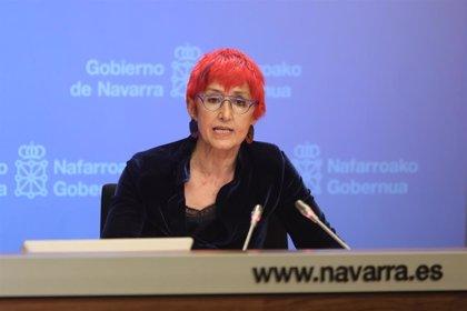 """Induráin dice que Navarra """"ha iniciado la remisión de la epidemia"""" con indicadores de """"optimismo prudente"""""""