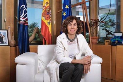El CSD trabajará junto al COE, LaLiga, AFE y CEOE para impulsar al deporte frente al coronavirus