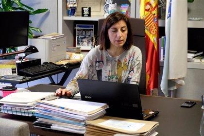 Federaciones de pesca y caza de Galicia se ofrecen a colaborar con la Xunta en tareas de control de la biodiversidad