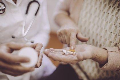 Covid-19: Arbidol, hidroxicloroquina y faviparir, los fármacos que más se promocionan de manera fraudulenta 'online'