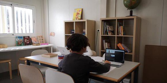 3. Educación adquirirá 3.000 chromebooks para llegar al alumnado con dificultades de conectividad