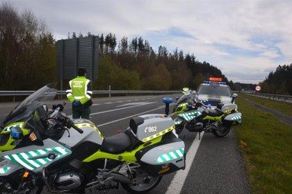 Extremadura registra más 10.000 denuncias y 77 detenciones por incumplir con las medidas del estado de alarma