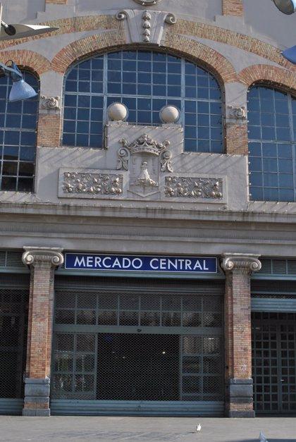 Compromís per Alacant pide que las medidas de apoyo al comercio se alarguen durante el tercer trimestre