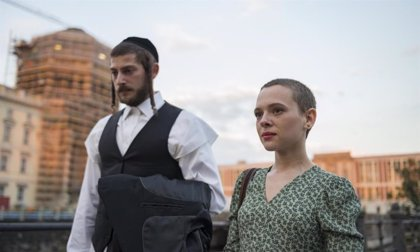 La historia real de Unorthodox, la impactante miniserie que triunfa en Netflix