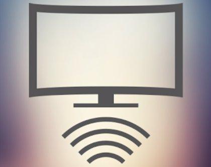 Samsung dejará de dar soporte a su 'app' Smart View para televisores en octubre
