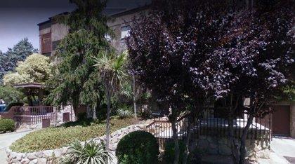 Una residencia de Alpedrete rechaza que regrese del hospital un recuperado de Covid sin dar antes negativo