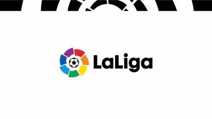 """LaLiga niega un acuerdo con AFE para jugar cada 48 horas y recuerda que """"fijar horarios"""" es su potestad"""