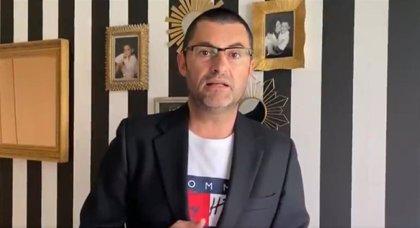 """UPTA insiste en que el Gobierno debe resolver """"los grandes problemas"""" actuales de los autónomos en España"""