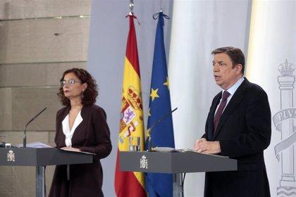 Aprobadas aportaciones de 3,8 millones al Fondo de la UE para Colombia y la Secretaría General Iberoamericana