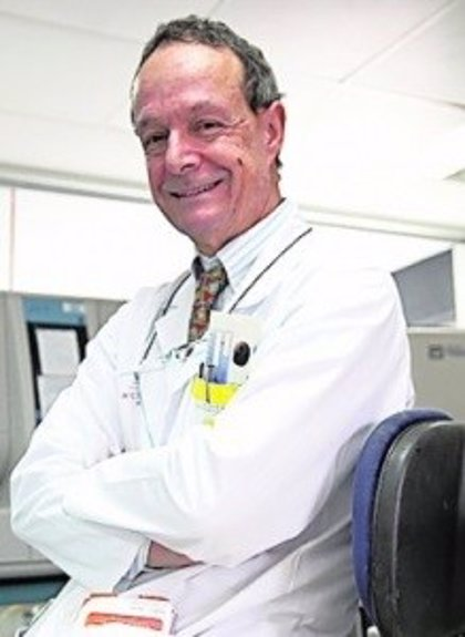 El IMIB probará si el fármaco defibrotide puede reducir la tasa de mortalidad por coronavirus