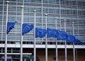 El Eurogrupo sigue enfrentado por los eurobonos y la activación del fondo de rescates
