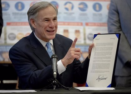 Un tribunal falla a favor de Texas y permite que restrinja el acceso al aborto durante la pandemia
