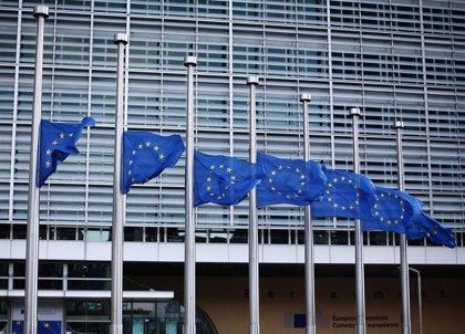 El Eurogrupo se cita este jueves tras fracasar otra vez en su intento de dar una respuesta a la crisis