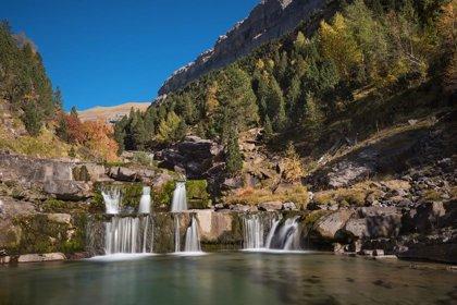 Naturaleza desde el sofá: los mejores parques nacionales de España