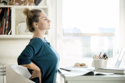 3 trucos para luchar contra los efectos negativos del confinamiento