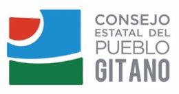 Consejo Estatal Pueblo Gitano