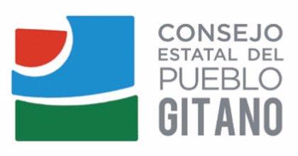 """El pueblo gitano reivindica su """"solidaridad"""" ante la crisis del Covid-19 y advierte del """"virus del antigitanismo"""""""