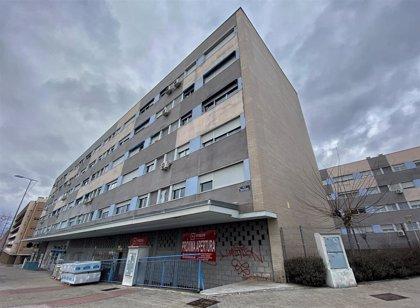 La OCU insta a los arrendadores a llegar a acuerdos con los arrendatarios afectados por coronavirus
