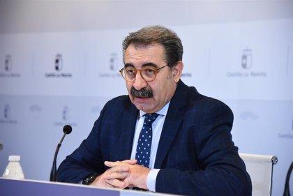 """C-LM espera tener en su poder, """"a primera hora"""" de este jueves, los primeros 100 respiradores de Turquía"""